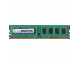 Оперативная память DDR3 8 Gb (1600 MHz) JRam (JR3U1600172308-8M)