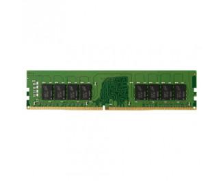Оперативная память DDR4 4 Gb (2666 MHz) Kingston ValueRAM (KVR26N19S6/4)