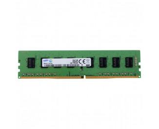 Оперативная память DDR4 4 Gb (2666 MHz) Samsung (M378A5244CB0-CTD)