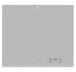 Электрическая варочная поверхность Electrolux IPE 6443 SF