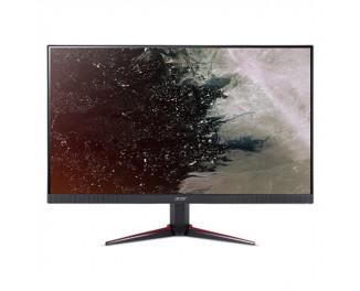 Монитор Acer Nitro VG220Qbmiix (UM.WV0EE.006)