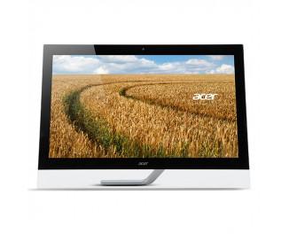 Монитор Acer T272HULBMIDPCZ (UM.HT2EE.009)