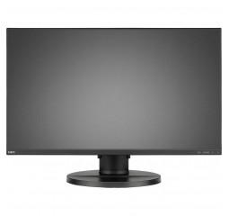 Монитор NEC E271N Black