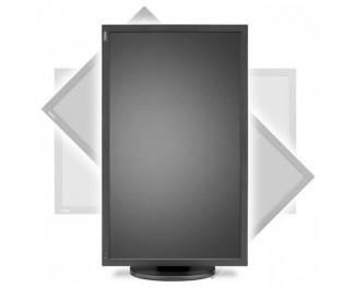 Монитор NEC PA271Q (60004305)