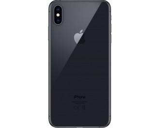 Смартфон Apple iPhone XS Max 64 Gb Space Gray