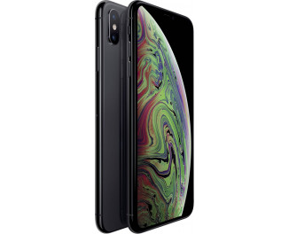 Смартфон Apple iPhone XS Max 512 Gb Space Gray