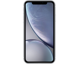 Смартфон Apple iPhone XR 64 Gb White