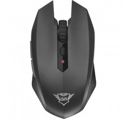 Мышь беспроводная Trust GXT 115 Macci Wireless Gaming Mouse (22417)