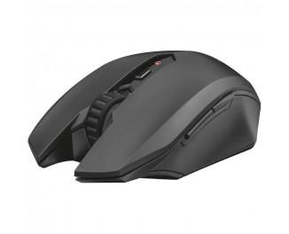Мышь беспроводная Trust GXT 115 Macci Wireless Gaming Mouse (22417)