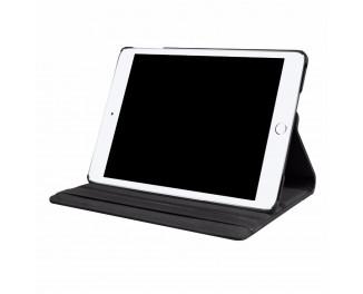 Чехол для Apple iPad Pro 10.5