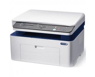 МФУ Xerox WorkCentre 3025BI с Wi-Fi (3025V_BI)