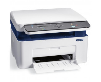 МФУ Xerox WorkCentre 3025BI с Wi-Fi (3025V_BI)