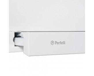Вытяжка Perfelli Orzo TL 6112 W LED