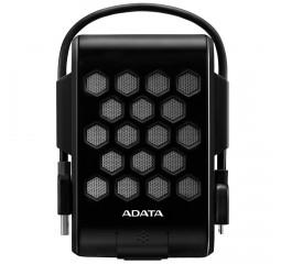 Внешний жесткий диск 2000Gb ADATA HD720 Durable IP68 Blue (AHD720-2TU31-CBK)