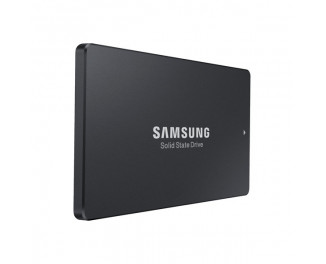 SSD накопитель 480Gb Samsung 883DCT Enterprise (MZ-7LH480NE)