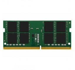 Память для ноутбука SO-DIMM DDR4 16 Gb (2666 MHz) Kingston (KVR26S19D8/16)
