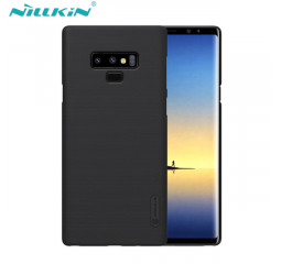 Чехол для смартфона Samsung Galaxy Note9 NILLKIN Super Frosted Shield /black
