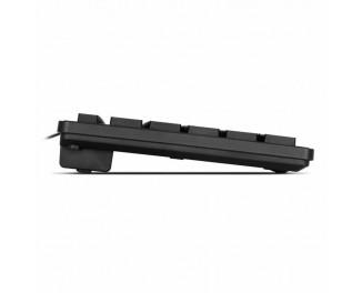 Клавиатура Sven KB-E5800 Black