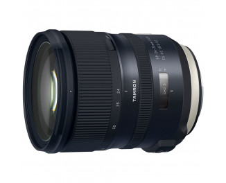 Объектив Tamron SP 24-70mm f/2.8 Di VC USD G2 for Nikon