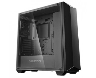 Корпус Deepcool EARLKASE RGB V2