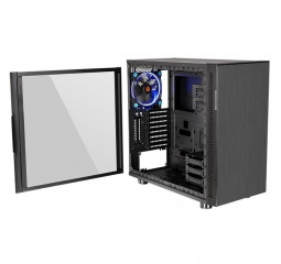 Корпус Thermaltake SuppressorF31 (CA-1E3-00M1WN-03)