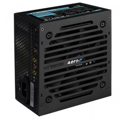 Блок питания 700W AeroCool VX 700 PLUS