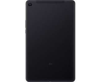Планшет Xiaomi Mi Pad 4 Plus 4/64Gb LTE Black /Dont Update