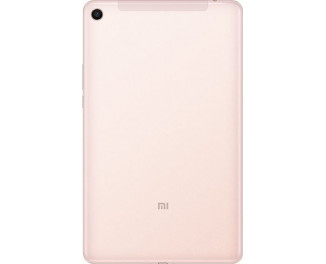 Планшет Xiaomi Mi Pad 4 Plus 4/64Gb LTE Rose Gold /Dont Update
