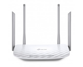 Маршрутизатор TP-Link Archer C50 V4