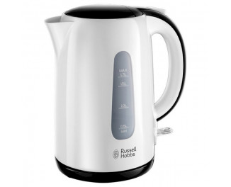 Электрочайник Russell Hobbs My Breakfast (25070-70)