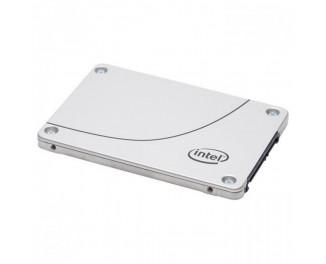 SSD накопитель 1920Gb Intel D3-S4510 (SSDSC2KB019T801)