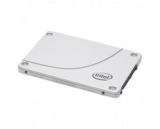 SSD накопитель 960Gb Intel D3-S4610 (SSDSC2KG960G801)