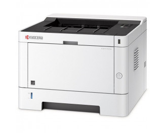 Принтер лазерный Kyocera P2235DN (1102RV3NL0)