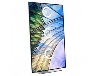 Монитор Dell UltraSharp U2419H (210-AQYU)