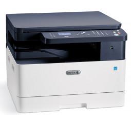МФУ Xerox B1022 (B1022V_B)