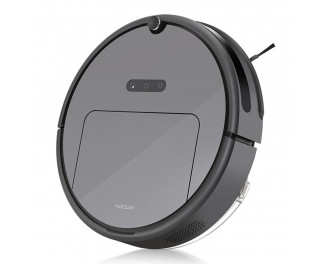 Робот-пылесос Xiaowa Robotic Vacuum Cleaner (E352-00) Gray