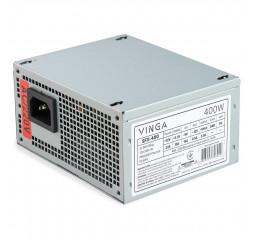 Блок питания 400W Vinga (SFX-400)
