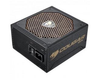 Блок питания 800W Cougar (GX 800)