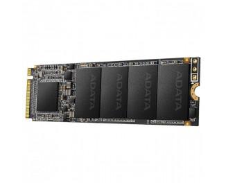 SSD накопитель 256Gb ADATA XPG SX6000 Pro (ASX6000PNP-256GT-C)
