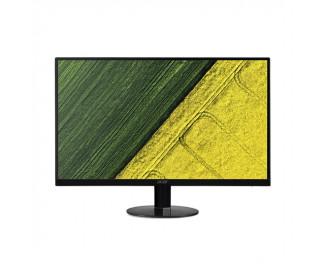 Монитор Acer SA240Yabi (UM.QS0EE.A01)