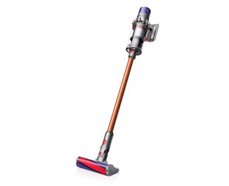 Пылесос Dyson Cyclone V10 Absolute Bronze (UK Plug With 6 Tools)