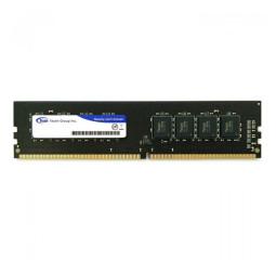 Оперативная память DDR4 16 Gb (2666 MHz) Team Elite (TED416G2666C1901)