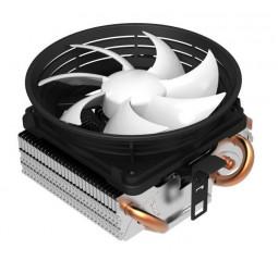 Кулер для процессора Vinga CL3010