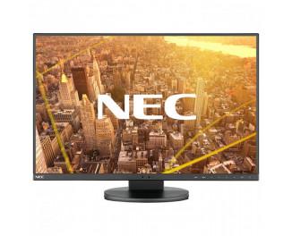 Монитор NEC EA245WMi-2 Black (60004486)