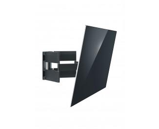 Настенное крепление Vogels THIN 550 Black