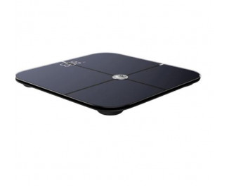 Смарт-весы HUAWEI Scales CH18 Black