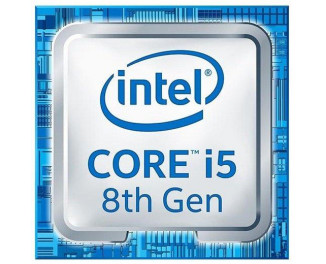 Процессор Intel Core i5-8500 (CM8068403362607) Tray