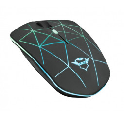 Мышь беспроводная Trust GXT 117 Strike Wireless Gaming Mouse (22625)