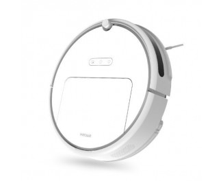 Робот-пылесос Xiaowa Robotic Vacuum Cleaner (C102-00) White
