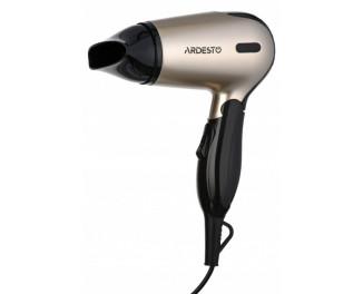 Фен дорожный Ardesto HD-503T